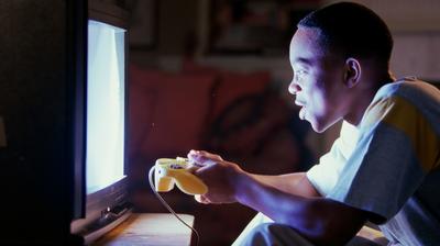 一生一本のゲームしか出来ないとしたら何をチョイスする?