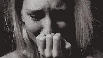 ファイナルファンタジーで泣けたシーンランキングw